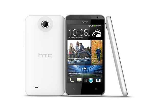 htc-desire-300-new-big.jpg