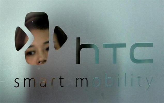 HTC settles US charges of security flaws on devices