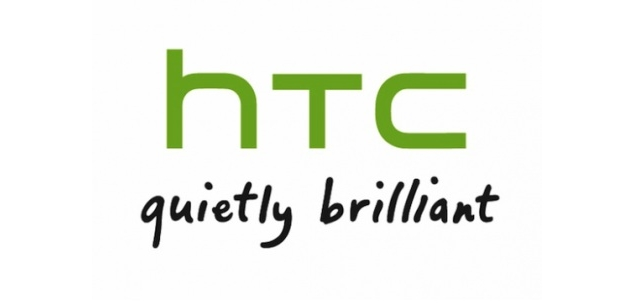 35 HTC device names leaked, HTC M7 seen in many versions