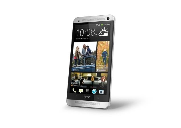 HTC One Dual SIM+ with CDMA support launched for Rs. 53,590