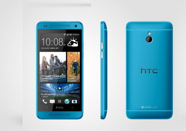 htc-one-mini-blue-1-big.jpg