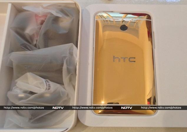 htc-one-mini-box-big (2).jpg