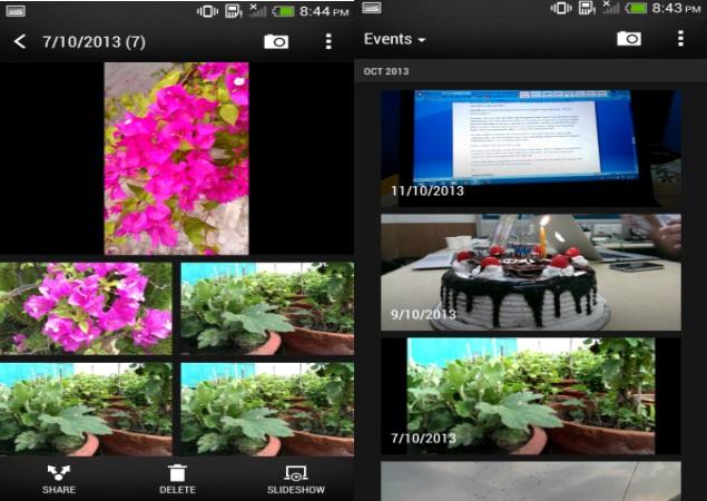 htc-one-mini-screenshot2.jpg