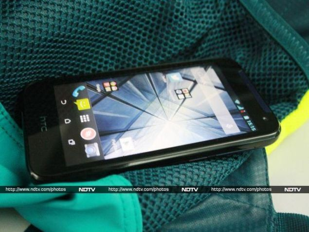 htc_desire_310_cover1_ndtv.jpg