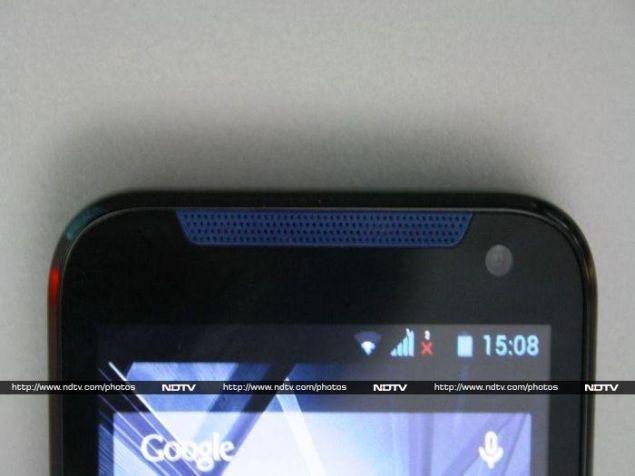 htc_desire_310_speaker_ndtv.jpg
