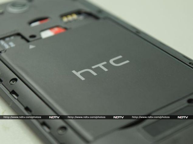 htc_desire_616_battery_ndtv.jpg