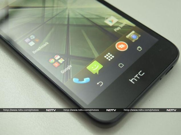 htc_desire_616_capacitive_buttons_ndtv.jpg