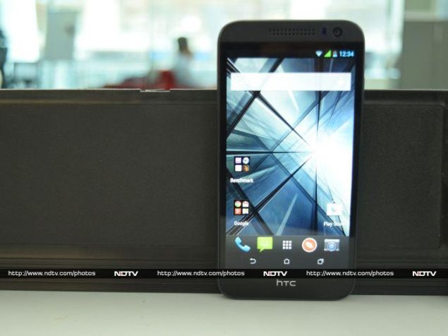 htc_desire_616_cover1_ndtv.jpg