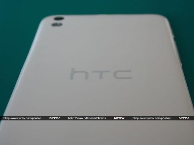 htc_desire_816_back1_ndtv.jpg