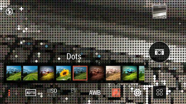 htc_desire_816_camera_app_ndtv.jpg