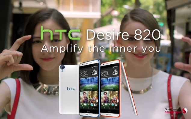 htc_desire_820_promotional_ad.jpg