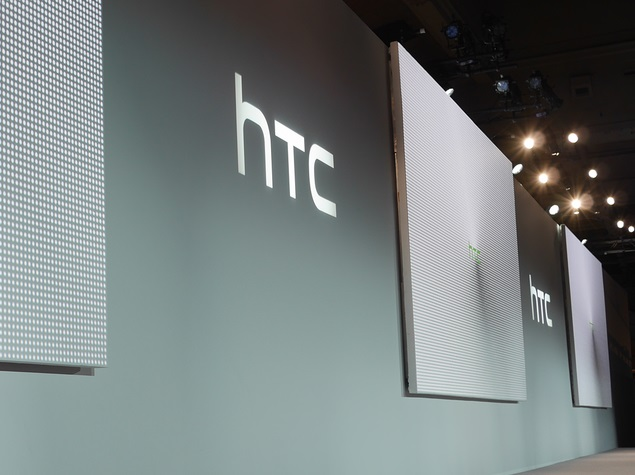HTC Planning to Launch More Entry-Level 4G Smartphones in Q1 2015
