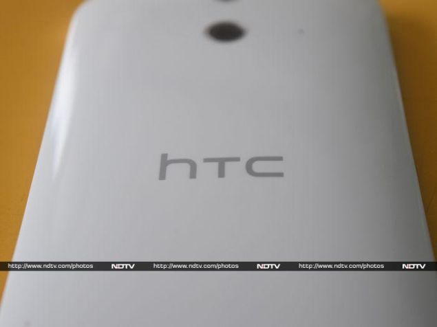 htc_one_e8_rear_ndtv.jpg