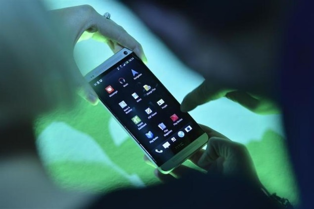 HTC One (M8) Prime to Feature QHD Display, Snapdragon 805 SoC: Report