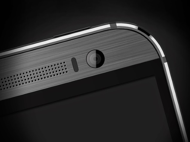 HTC Desire A55 With 3GB RAM and QHD Display Tipped to Launch This Month