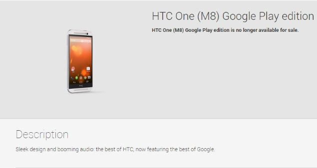 htc_one_m8_gpe_listing_official.jpg