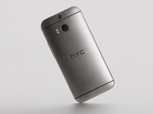 HTC One (M8) price roundup | Technology News