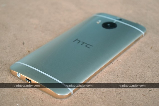 htc_one_m9plus_rear_ndtv