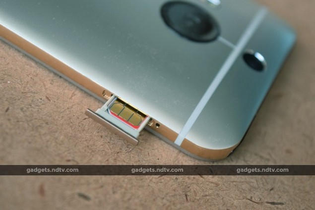htc_one_m9plus_slot_ndtv.jpg