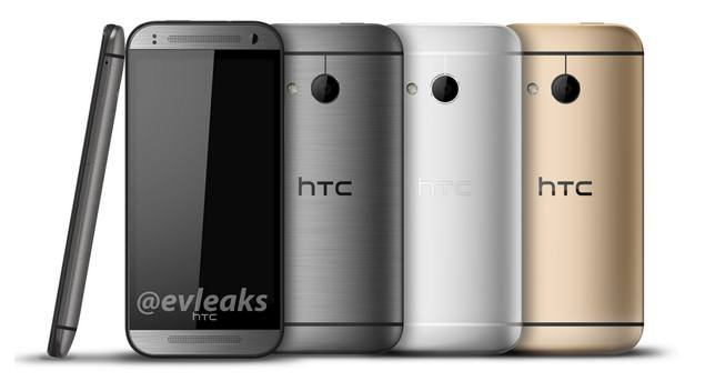 htc_one_mini_2_aka_one_m8_mini_evleaks.jpg