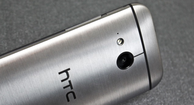 htc_one_mini_2_silver.jpg
