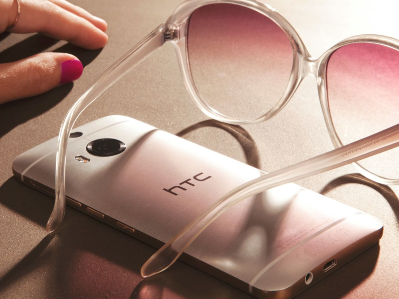 HTC Posts Second Straight Quarterly Loss