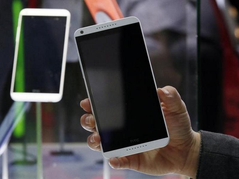 HTC Reports Third Consecutive Quarterly Loss
