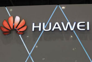 Huawei responds to Def Con hackers