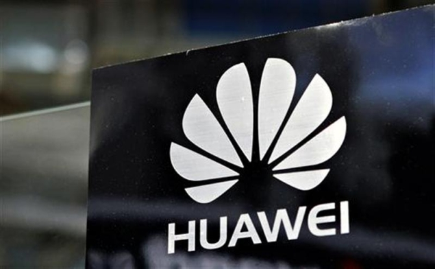 Huawei partner tried to sell embargoed American antenna to Iran