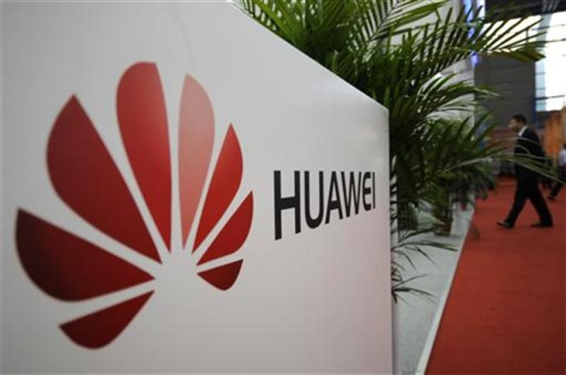 Huawei denies alleged hacking of BSNL network