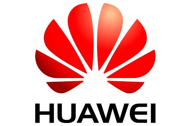 Huawei Ascend P6S with octa-core chipset, Android 4.4 for Ascend P6 announced