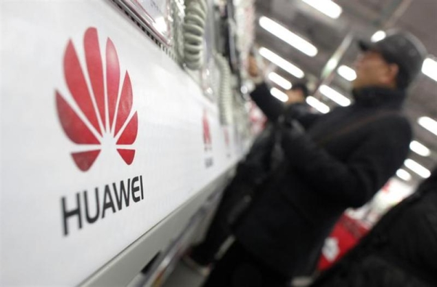 Huawei denies any link to mysterious US death in Singapore