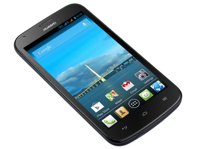 huawei_ascend_y600_front.jpg
