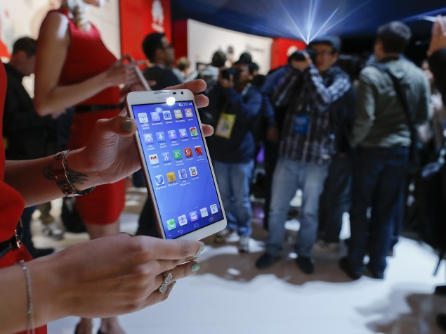 Smartphones Still Too Expensive for Many in India: Study