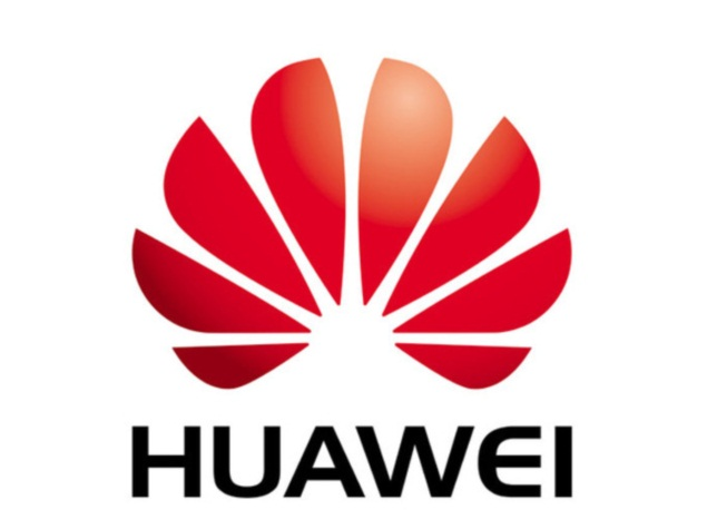 Huawei India Looks to Strengthen Retail Presence With New Smartphones