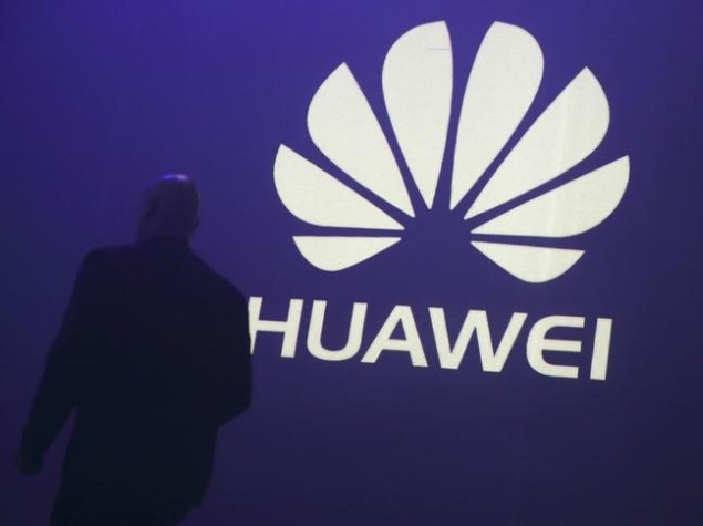 Huawei Gets Security Clearance to Manufacture in India