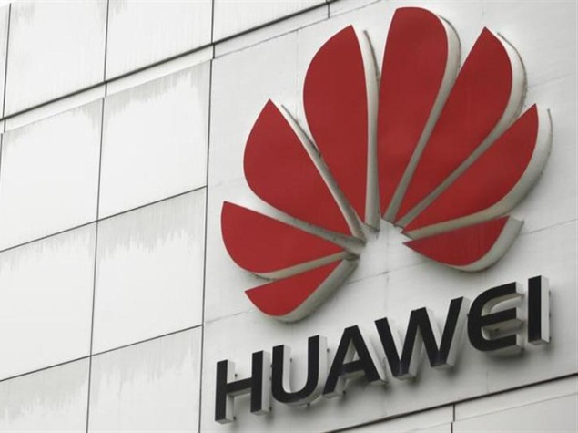 China's Huawei vows security after alleged US hacks