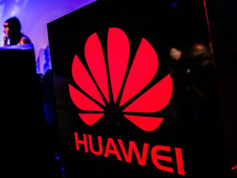 Huawei Says It Shipped 60.5 Million Smartphones Globally in the First Half of 2016