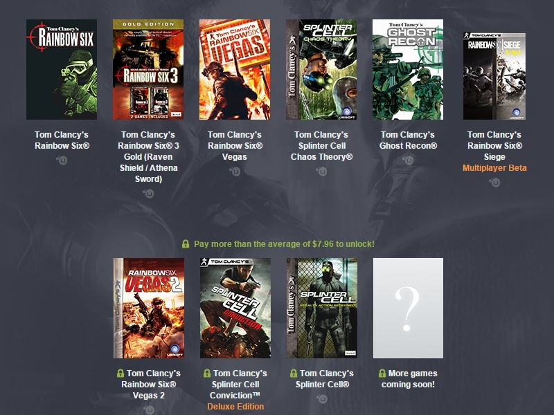 tom clancy s splinter cell rainbow six series star wars audiobooks