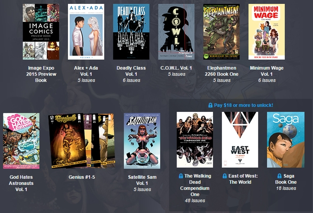 humble_image_comics_bundle_2.jpg