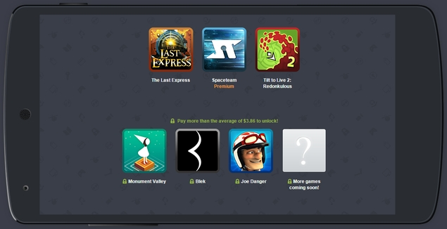 humble_mobile_bundle_12.jpg