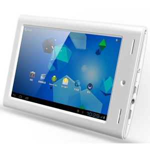 Hyundai to start Android tablet production in Russia ...