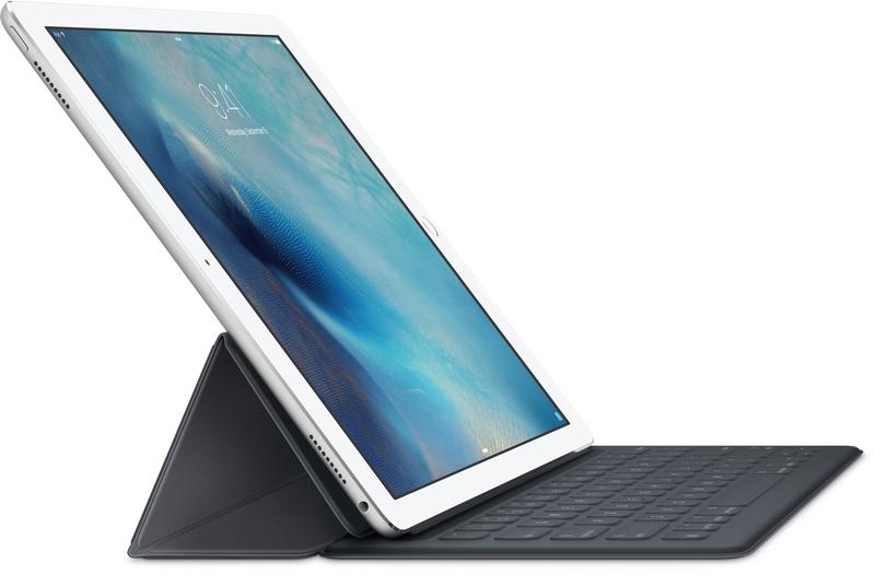 iPad_pro_smart_keyboard_apple.jpg