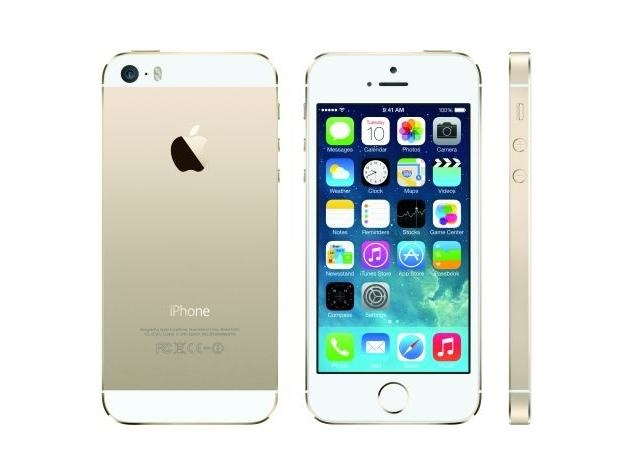 iPhone 5s India Price Drop May not be Effective Until iPhone 6 and iPhone 6 Plus Launch