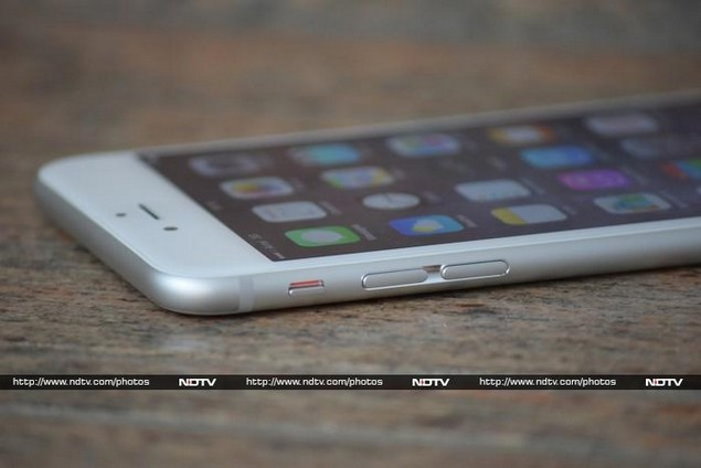 iPhone 6 Plus, Galaxy Note Edge, Xperia Z Ultra, Apple TV, and More Tech Deals