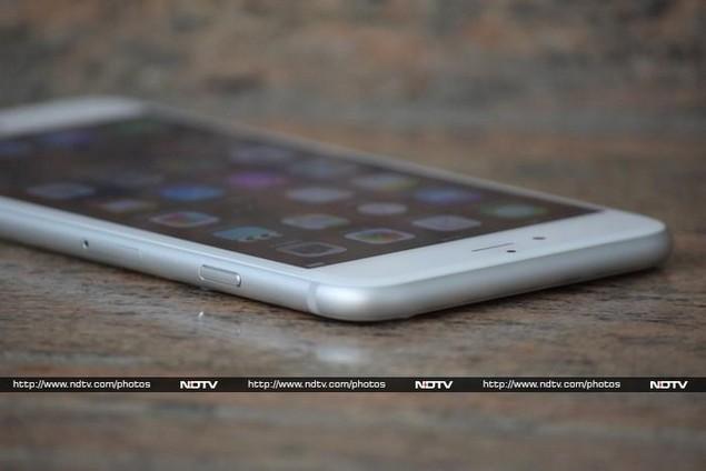 iPhone_6_Plus_lowerfront_ndtv.jpg