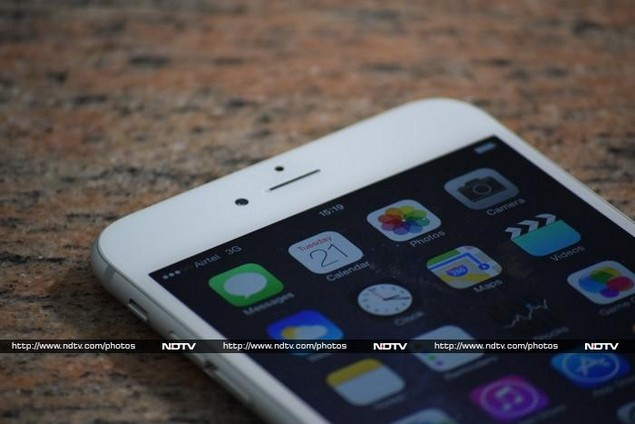 iPhone_6_Plus_upperfront_ndtv.jpg