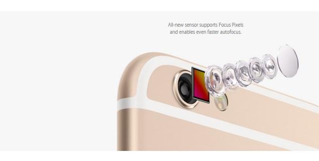 iPhone_6_camera.jpg
