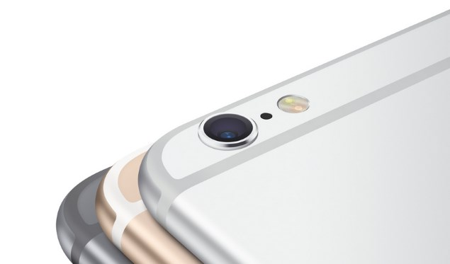 iPhone_6_models.jpg