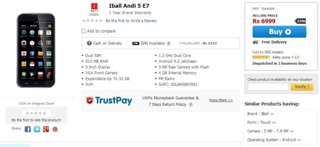 iball-andi-5-e7-online-listing-635.jpg
